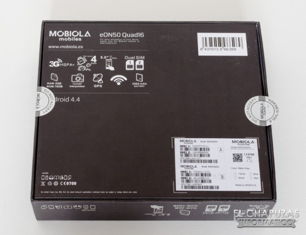 Mobiola eON50 Quad 16 02