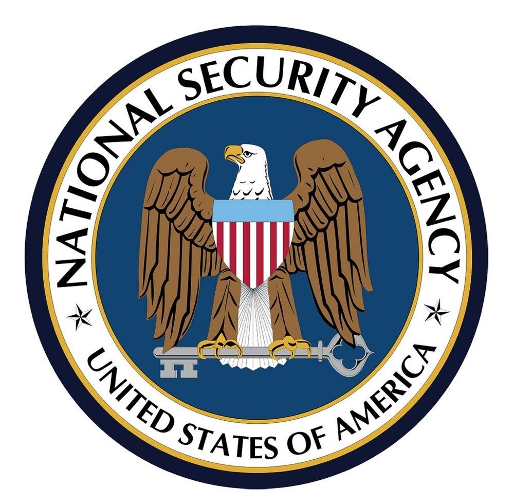NSA. 0