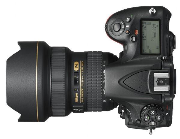 Nikon D810A (1)