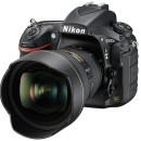 Nikon D810A: Cámara Full-Frame para astrofotógrafos