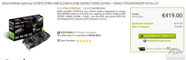 Nvidia GeForce GTX 970 3.5+0 (2)