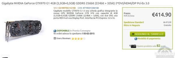 Nvidia GeForce GTX 970 3.5+0 (3)
