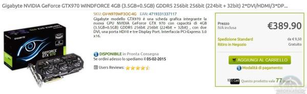 Nvidia GeForce GTX 970 3.5+0 (4)