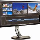 Philips BDM3470UP: Monitor de 34″, 21:9 y resolución QHD