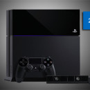 PlayStation 4 se actualiza a la versión 2.50