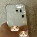 Supuesto prototipo del Samsung Galaxy S6 cazado en imágenes