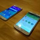 Más fotos filtradas del Samsung Galaxy S6 y Galaxy S6 Edge
