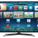 Smart TVs de Samsung espían tus conversaciones y añaden publicidad