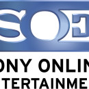 Sony vende Sony Online Entertainment (SOE) a Columbus Nova