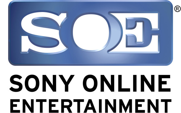 Sony Online Entertainment - SOE