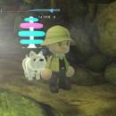 Spelunker Z es el juego exclusivo de Square Enix para PS4