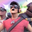 Valve mostrará sus gafas SteamVR en la GDC 2015