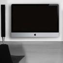 Apple lanzará su propio televisor en 2016
