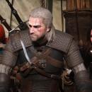 The Witcher 3: Wild Hunt, 9 minutos de juego en Xbox One