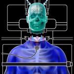 Millonarios contactan con el médico que transplantará cabezas