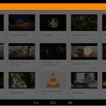 VLC aterriza en Android de forma estable