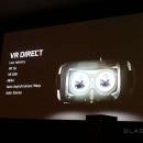 Nvidia podría lanzar sus propias gafas de realidad virtual