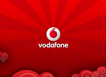 Vodafone aumenta los datos a sus clientes de forma gratuita