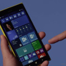Windows 10 Technical Preview ya disponible para Smartphones
