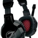 Zalman HPS300: Auriculares gaming por menos de 15 euros