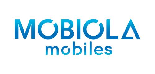 mobiola logo