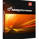 FinalWire anuncia AIDA64 v5.20