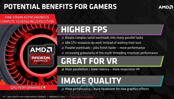 AMD DirectX 12 (11)