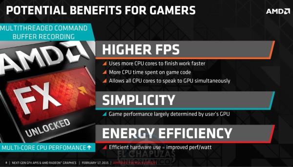AMD DirectX 12 (5)