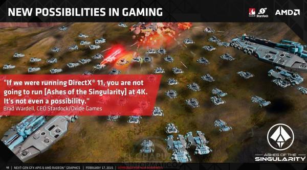 AMD DirectX 12 (7)