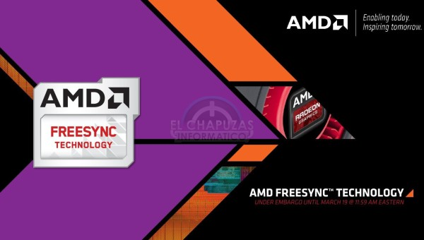 AMD FreeSync - AMD Catalyst 15 (1)