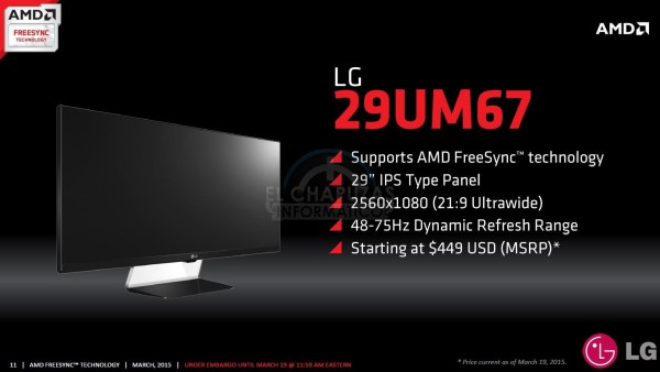 AMD FreeSync - AMD Catalyst 15 (10)
