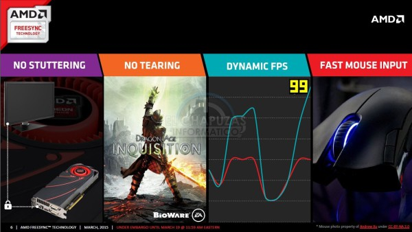 AMD FreeSync - AMD Catalyst 15 (5)
