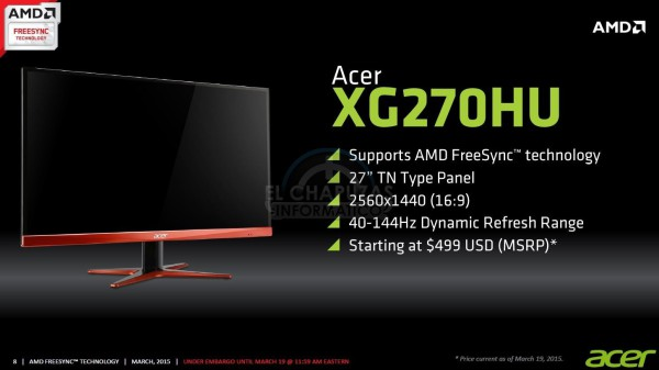 AMD FreeSync - AMD Catalyst 15 (7)