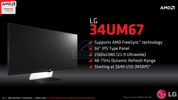 AMD FreeSync - AMD Catalyst 15 (9)