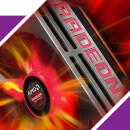 AMD Radeon R9 380 ya disponible en equipos OEM