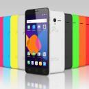#MWC – Alcatel PIXI 3: Mismo nombre para un smartphone y una tablet