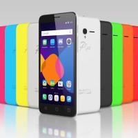 Alcatel One Touch PIXI 3 - Smartphone