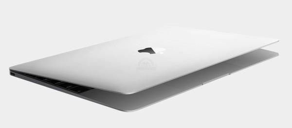 Apple MacBook 2015 Broadwell (2)