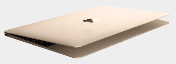 Apple MacBook 2015 Broadwell (3)