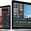 Apple lanza el MacBook Pro Retina y MacBook Air
