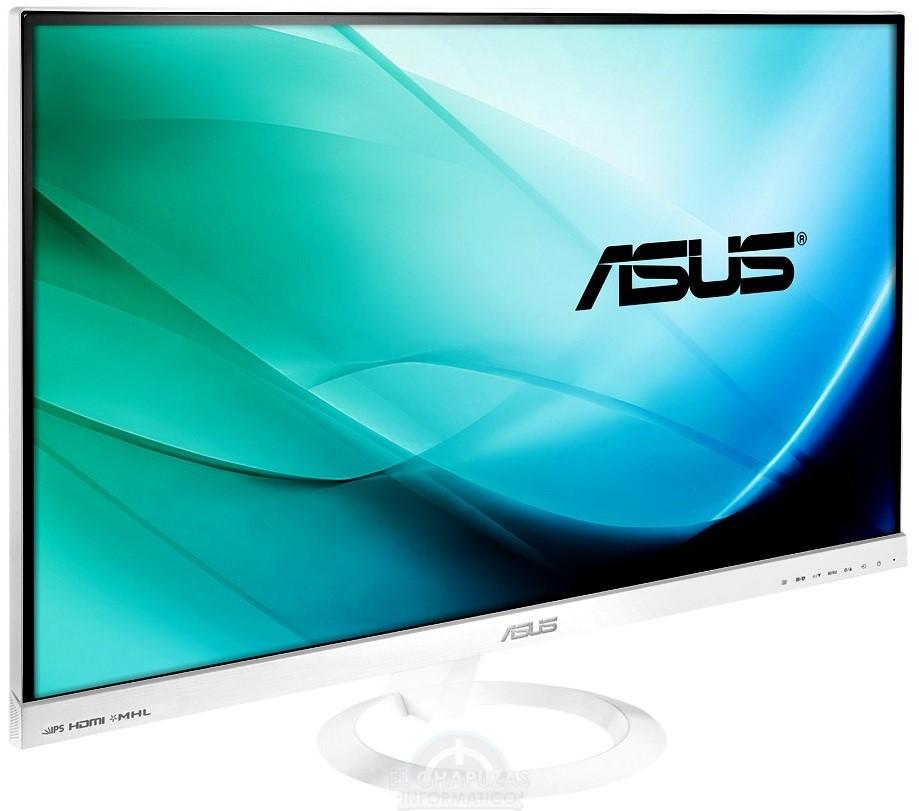 Asus VX279H-W (1)