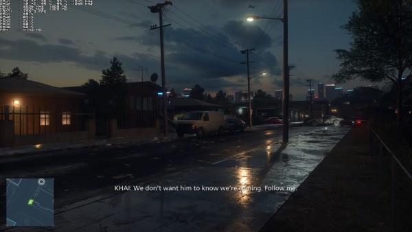 Battlefield Hardline en PC Baja (5)