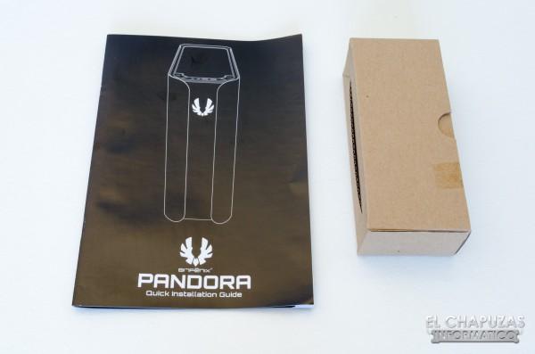 BitFenix Pandora 05
