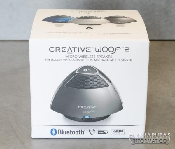Creative Woof 2 01