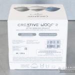 Creative Woof 2 02+
