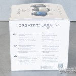 Creative Woof 2 02++