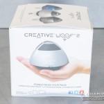 Creative Woof 2 02