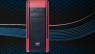 Review: DeepCool Pangu SW-RD