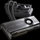 EVGA anuncia su GeForce GTX 980 HYBRID
