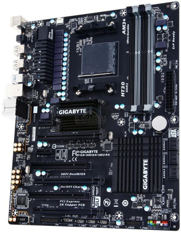 Gigabyte 990XA-UD3 R5 (1)